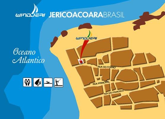 jerico_zoom